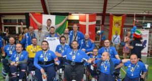Nazionale-italiana-wheelchair