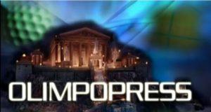 OLIMPOPRESS