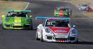Porsche-Mugello