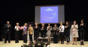 PremioSemplicementeDonna2015
