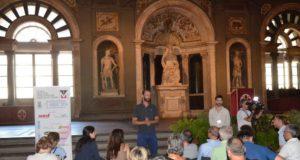 Visita_Firenze2