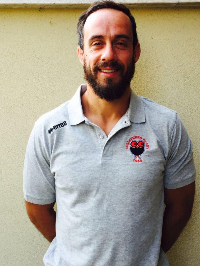 Marcello Cipriani