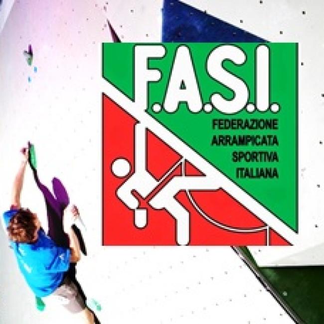 fasi-news6305