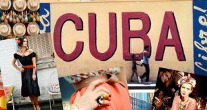 festa_cubana2