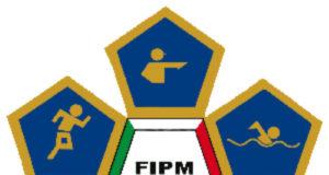 fimp logo