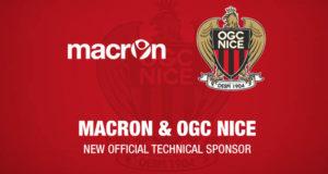 macron-nice