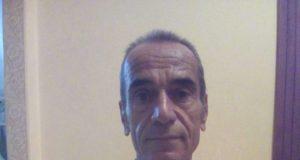 Marcello Simonetti
