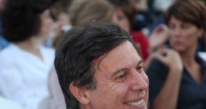 Mario Tullio