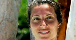 Antonia Morra