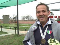 Giovanni Pellielo