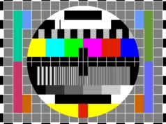 Monoscopio-Buio-in-Tv