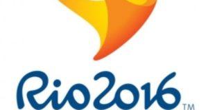 Rio paralimpiade