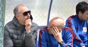 Fabrizio Brunetti