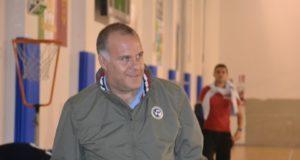 Stefano Busti