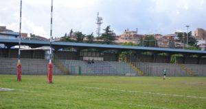 Stadio Natali