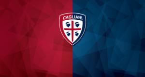 logo_cagliari