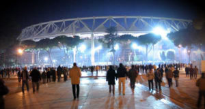 stadio-olimpico-notte