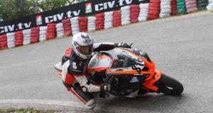 Campionato Italiano Velocità in Salita