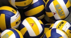 volley-pallavolo-generica