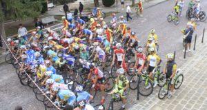 Giro di Basilicata