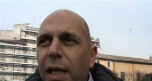 Lorenzo Contucci