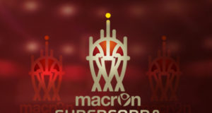 macron-supercoppa-basket-2016