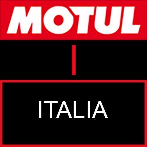 MotulItalia