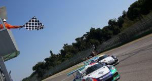 Carrera Cup