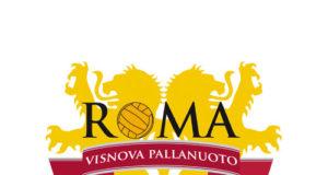 Roma Vis Nova