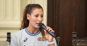 Valentina Tirozzi