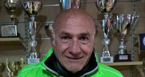Enzo Calvanese