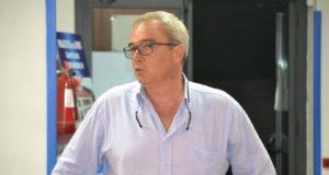 Alberto Catanzani