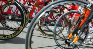 ciclismo-generica