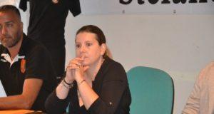 Claudia Furlani