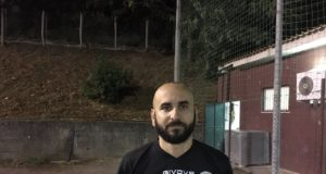 Tiziano Giovannelli