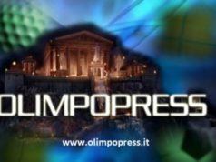 logo-op-sito