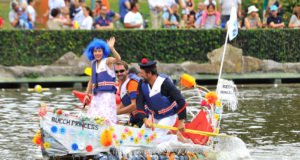 reboatrace_regata