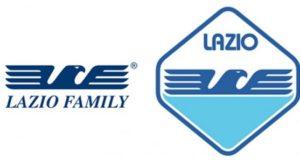 Lazio family