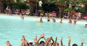 vitattiva-piscina