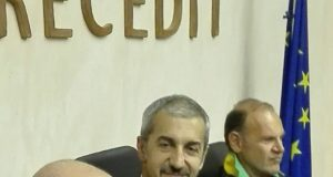 Niccolò Campriani