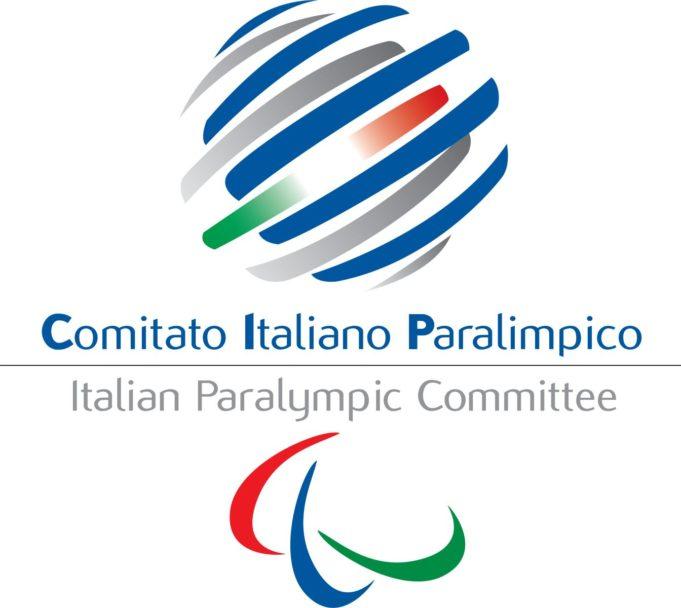 Comitato Italiano Paralimpico
