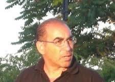 Giuseppe Misuraca