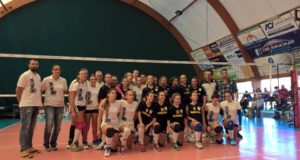 Torneo d'autunno