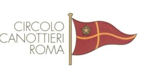 Circolo Canottieri Roma