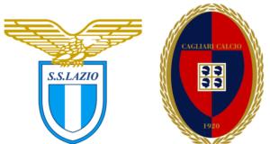 Lazio-Cagliari