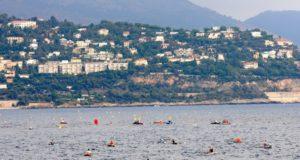 Mondiale Coastal Rowing