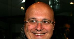 Pierpaolo Marino