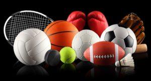 Sport Leader Forum