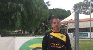 Arnaldo De Cresce