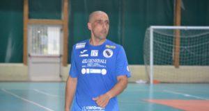 Graziano Gioia